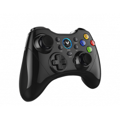 RAPOO V600S WIRELESS GAMEPAD