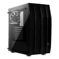 Aerocool Klaw Cabinet ( 4718009157194 )