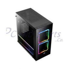 Aerocool Tor RGB Cabinet ( 4718009157187 )