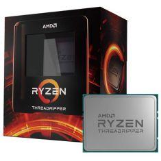 AMD Ryzen Threadripper 3970X 3rd Generation TR4 Socket Desktop Processor 100000011WOF ( 32 Cores, Up to 4.5GHz, 128MB Cache )