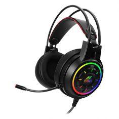Ant Esports H707 Gaming Headset (RGB)