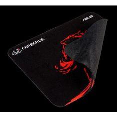 Asus Cerberus Mat Mini/red Mouse Pad ( CERBERUS MAT MINI/RED ) image 2