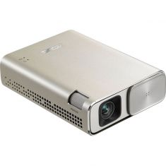 ASUS E1Z GOLD WVGA 150 PROJECTOR