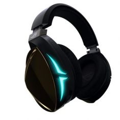 ASUS ROG Strix Fusion 500 7.1 Gaming Headset ( ROGSTRIX F500/BLK/UBD/AS// ) main image