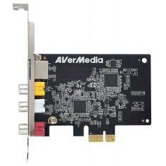 AVERMEDIA EZMAKER SDK EXPRESS CAPTURE CARD (C725)