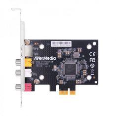 AVERMEDIA SD PCIE CAPTURE CARD (CE310B)