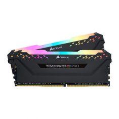 Corsair Vengeance RGB Pro 32GB (16GBx2) DDR4 3200MHz