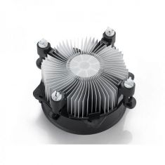 DEEPCOOL ALTA 9 92MM CPU AIR COOLER ( ALTA9 ) image2