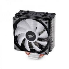 DEEPCOOL GAMMAXX GTE RGB 120MM CPU AIR COOLER ( GAMMAXX GTE ) main image