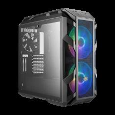 Gaming Rig AORUS GT PR0 1.0