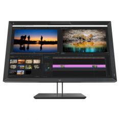 HP DreamColor Z27 X G2 Studio Display (2NJ08A7)