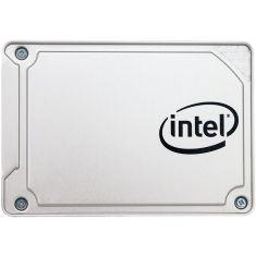 """Intel 545s 2.5"""" 512GB SATA III 64-Layer 3D NAND TLC Internal Solid State Drive (SSD) SSDSC2KW512G8X1"""
