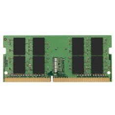 Kingston Value 32GB (16GBx1) DDR4 2666MHz Laptop RAM