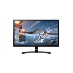 LG 24 INCH 4K UHD Monitor 24UD58-B