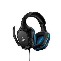 logitech g431 gaming headset main