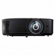Optoma CX36H Projector