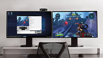 c922 pro hd webcam refresh