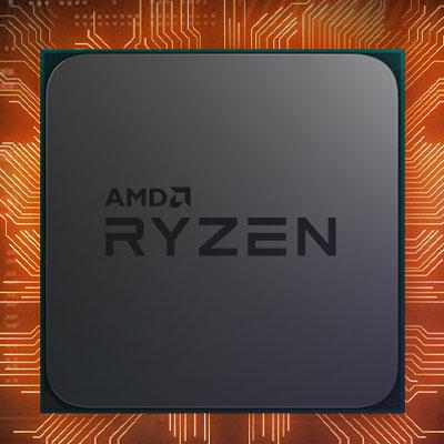 amd ryzen 3 3100 desktop processor specs