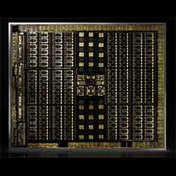 gigabyte 2070 super gaming oc nvidia turing architecture