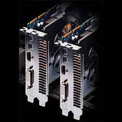 gigabyte b365m aorus elite 2 way crossfire