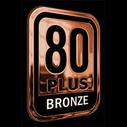 gigabyte psu b700h 80 plus bronze