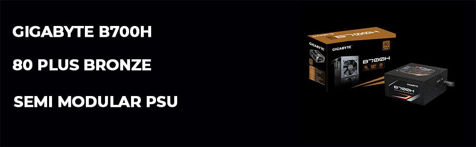gigabyte psu b700h banner