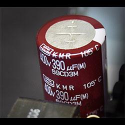 gigabyte psu b700h japanese capacitors