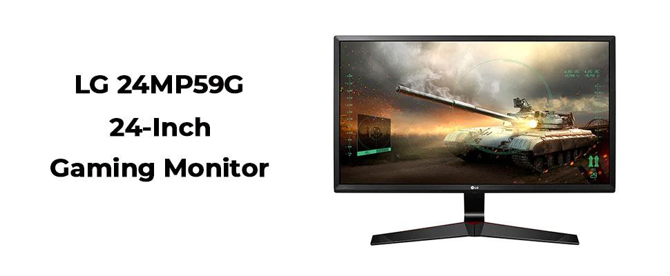 lg 24mp59g gaming monitor banner
