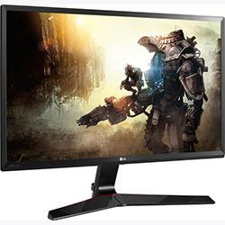 lg 24mp59g gaming monitor for streaming